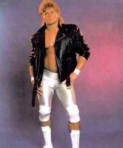 Dudes with Attitude (NWA, 1989):