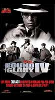 TNA Bound for Glory IV