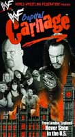 Capital Carnage (UK Only) 1998