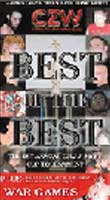 Best of the Best I