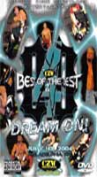 Best of the Best IV: Dream On