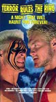 Halloween Havoc 1990: Terror Rules the Ring