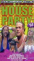 House Party 1998