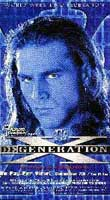In Your House XIX: Degeneration X