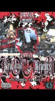 King of the Death Matches 1997