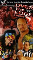 IYH XXII: Over The Edge 1998