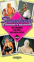 Slamboree 1993: A Legends Reunion