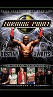 NWA TNA Turning Point