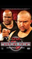 TNA Turning Point